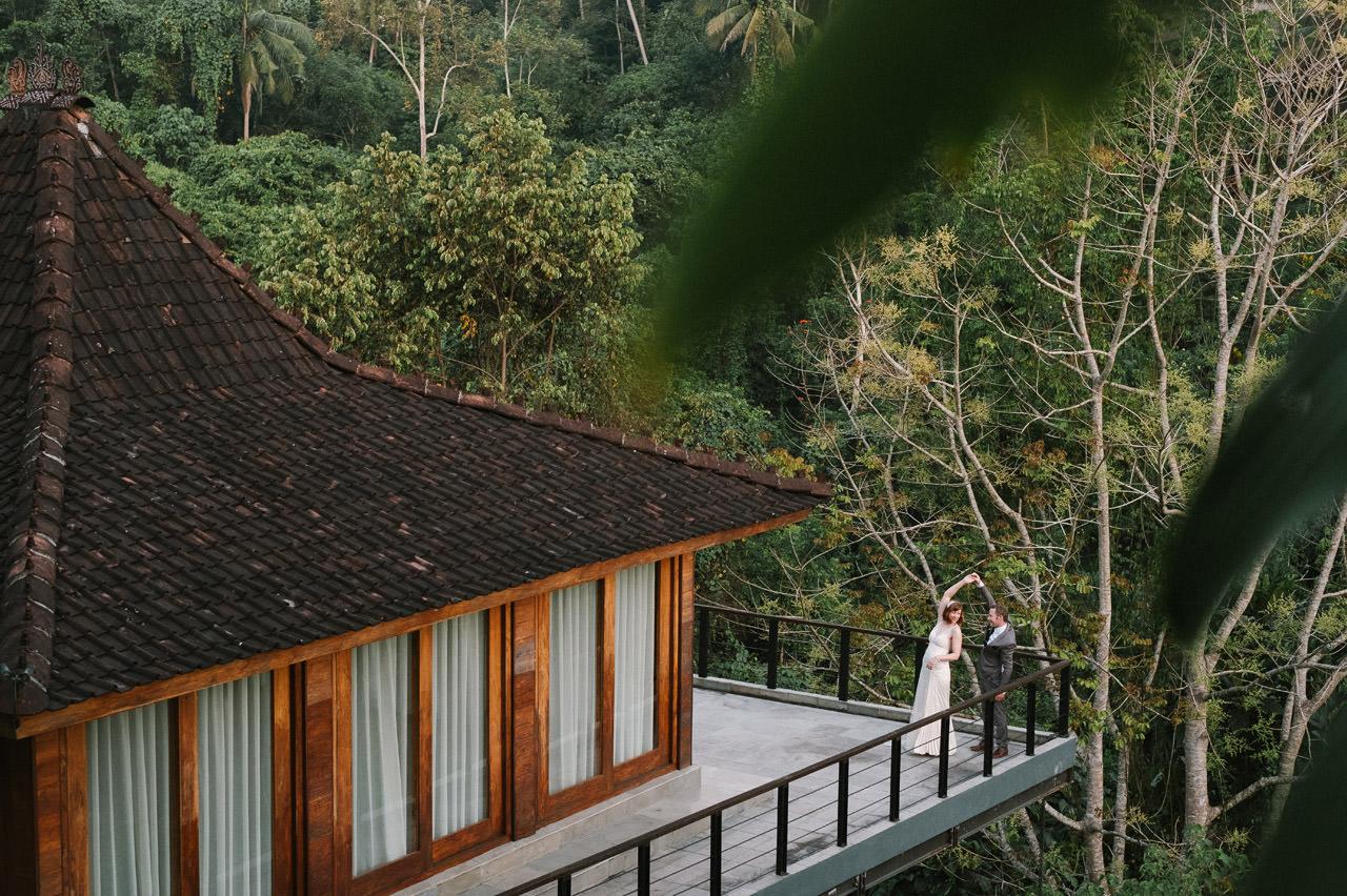 S&A: Bali Wedding Photography at Kamandalu Ubud 110