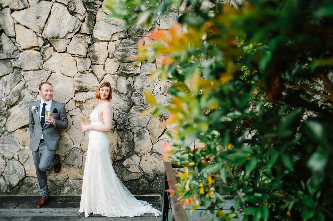S&A: Bali Wedding Photography at Kamandalu Ubud 112