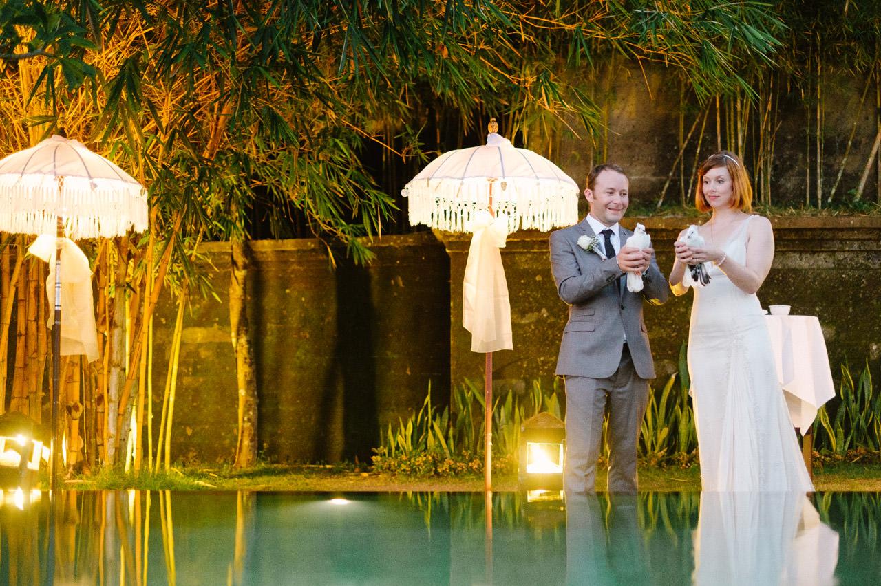 S&A: Bali Wedding Photography at Kamandalu Ubud 114