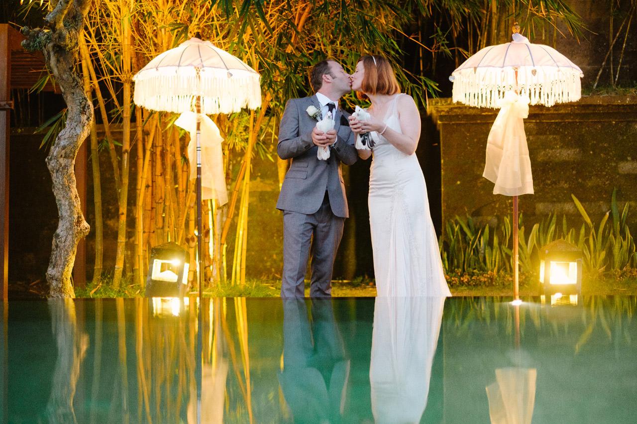 S&A: Bali Wedding Photography at Kamandalu Ubud 115