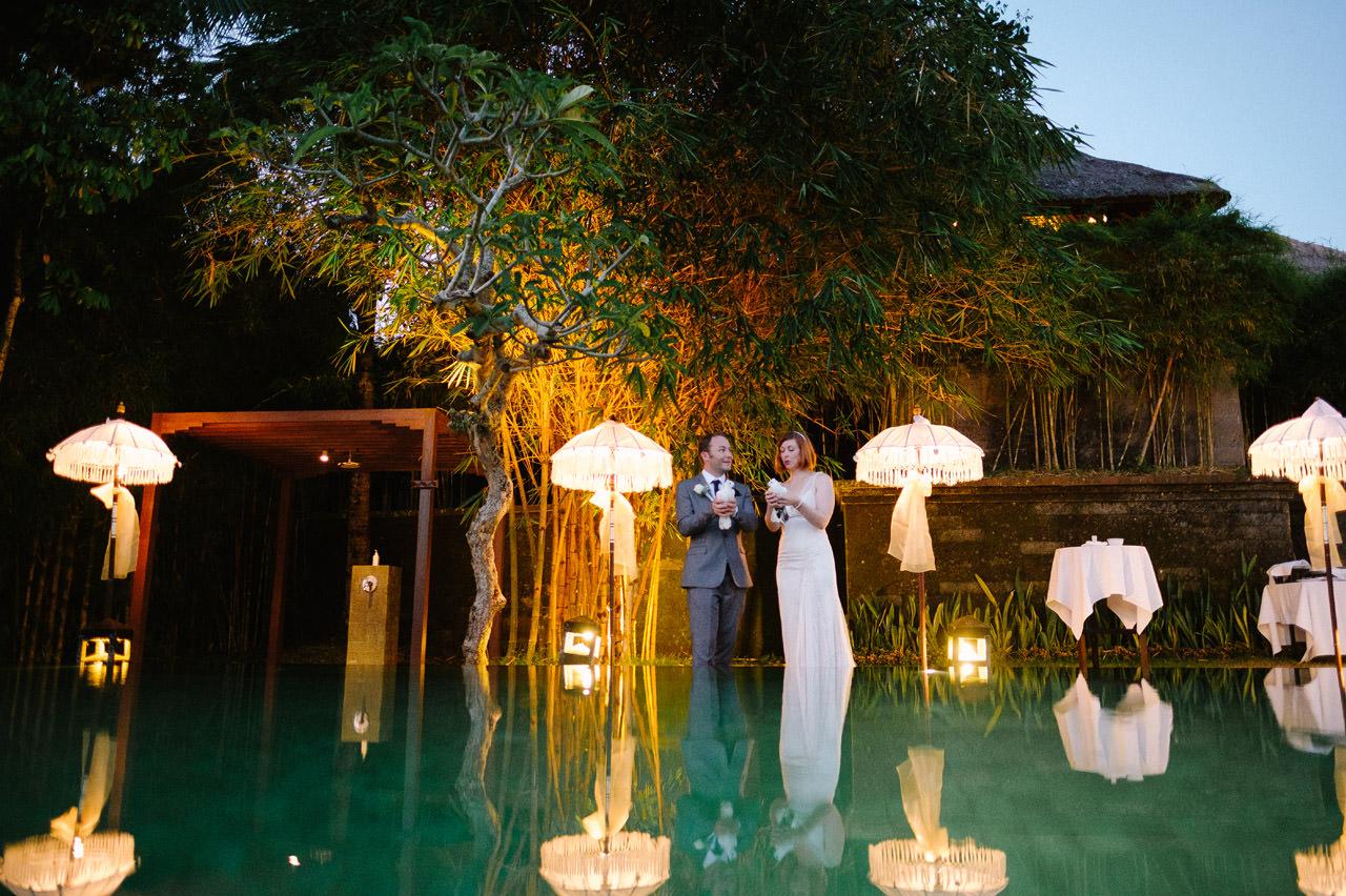 S&A: Bali Wedding Photography at Kamandalu Ubud 116