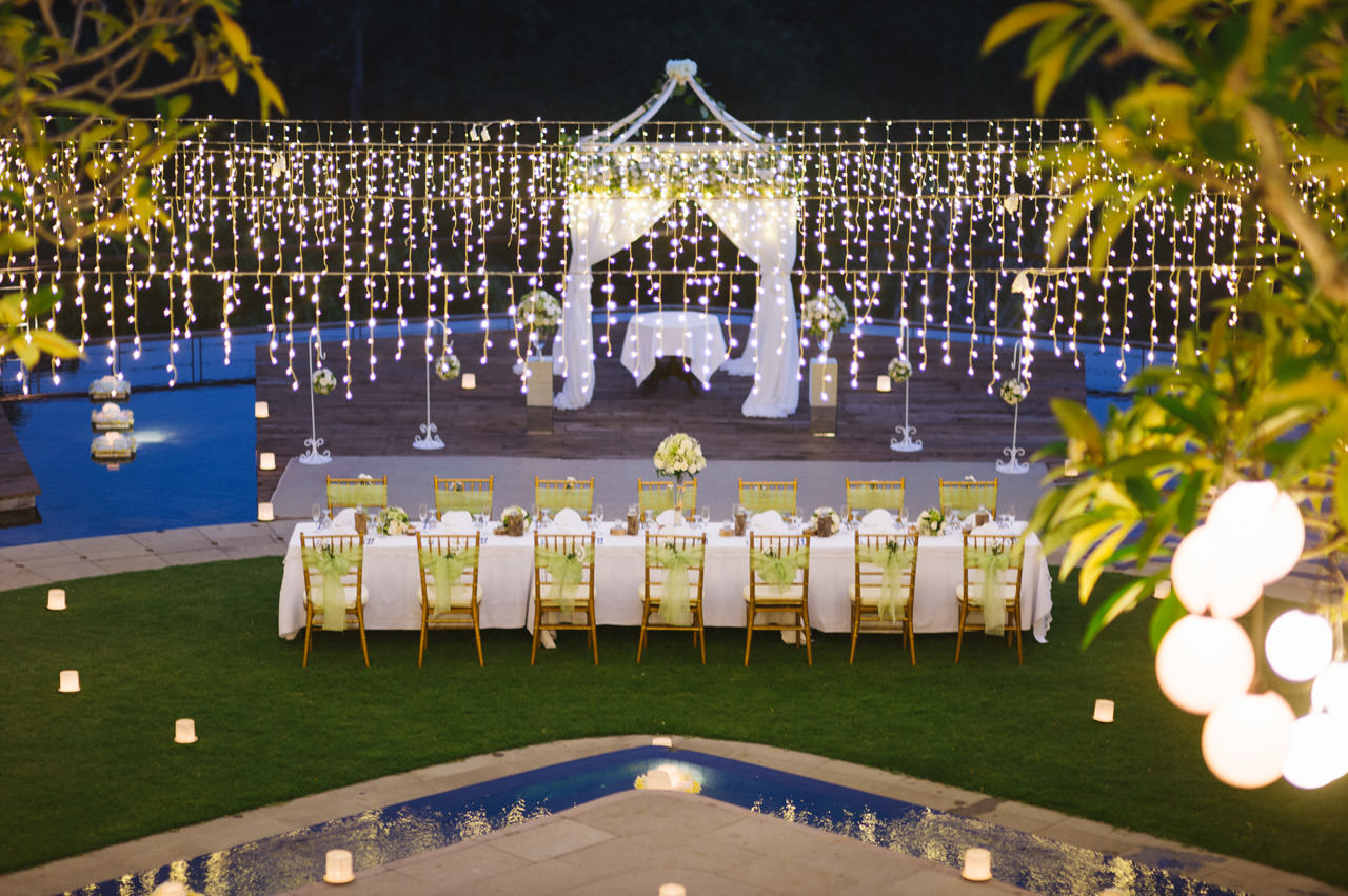 S&A: Bali Wedding Photography at Kamandalu Ubud 118