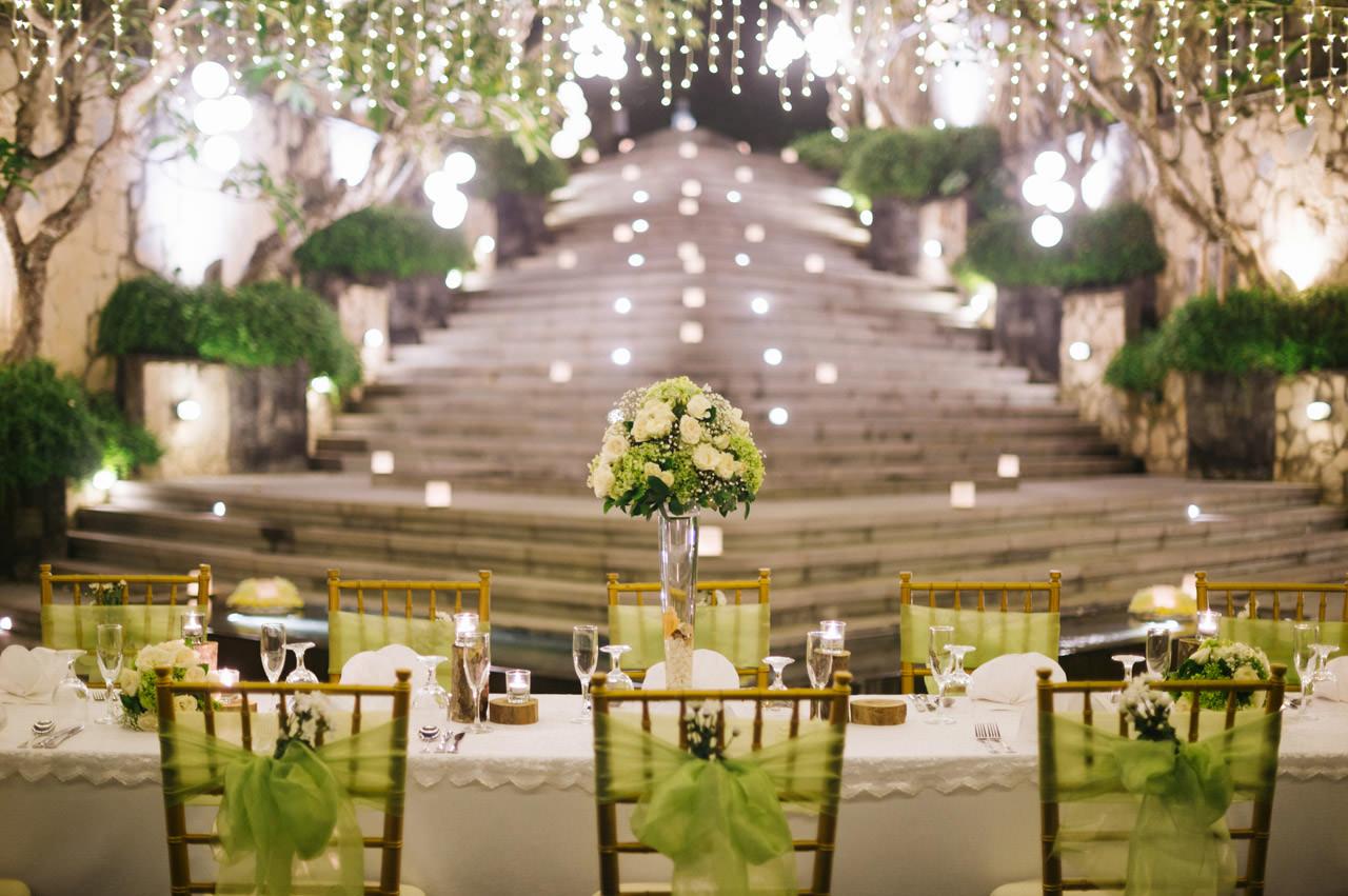 S&A: Bali Wedding Photography at Kamandalu Ubud 121
