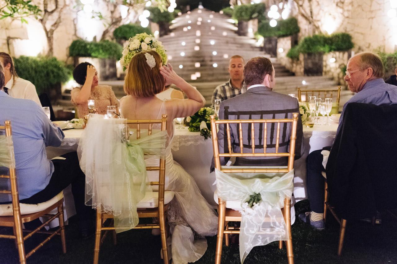 S&A: Bali Wedding Photography at Kamandalu Ubud 127