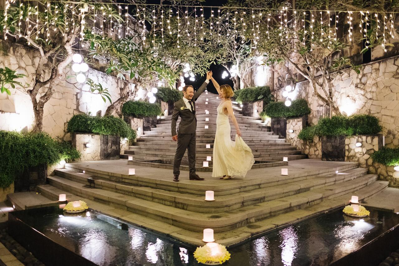 S&A: Bali Wedding Photography at Kamandalu Ubud 129