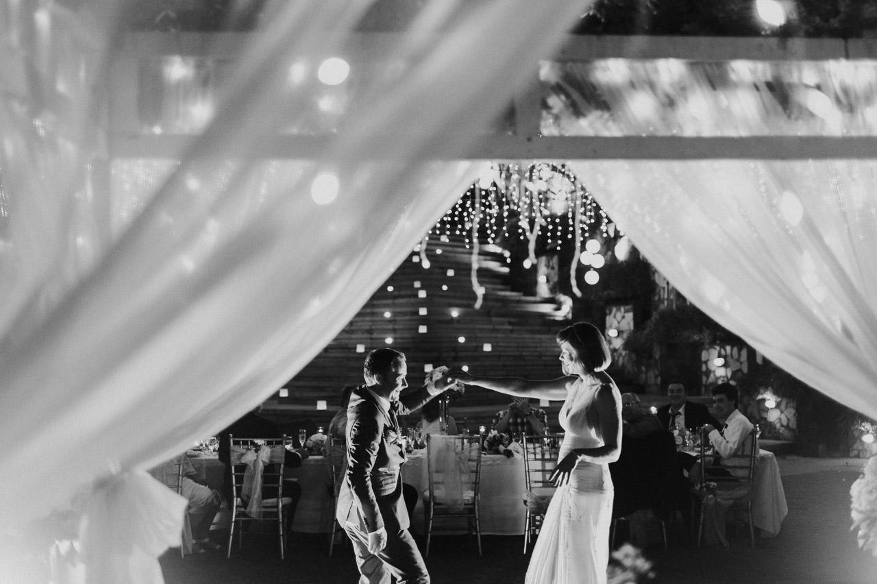 S&A: Bali Wedding Photography at Kamandalu Ubud 133